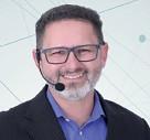 Bruno Hermann