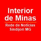 Interior de Minas