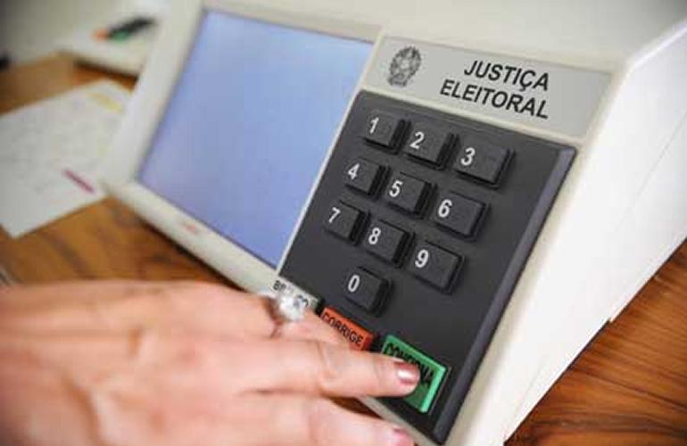 Veja quem são os candidatos a vereador nas cidades da Comarca