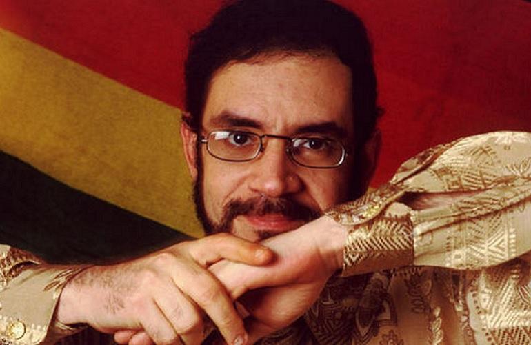 Banda Legião V faz tributo a Renato Russo em Sete Lagoas