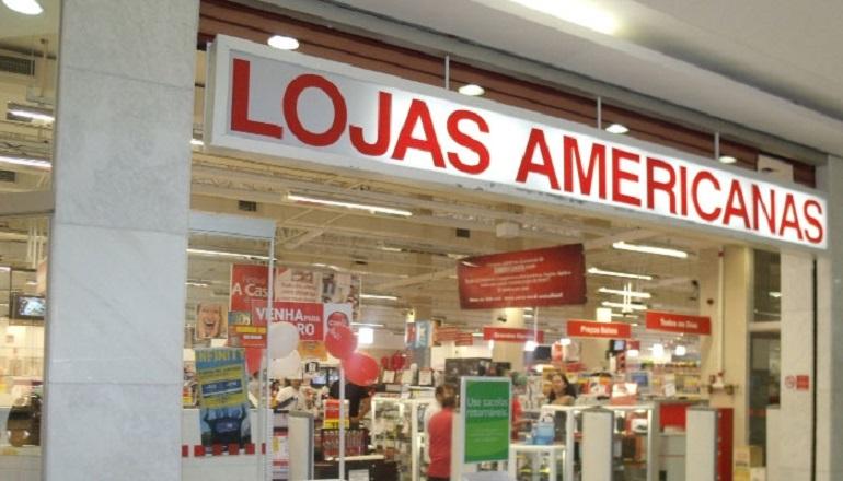 Lojas Americanas abre vagas para Programa de Estágio
