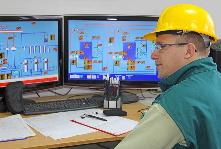 CNH Industrial contrata Analista/Engenheiro de Produto