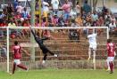 Copa Eldorado terá representantes de seis cidades da região