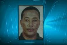 Suspeito de assassinar policial em Funilândia é detido em Ibiá