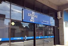 Confira a agenda do Sebrae Minas em Sete Lagoas