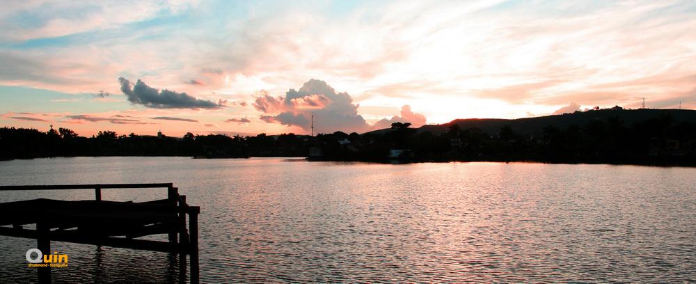 A arte de Sete Lagoas