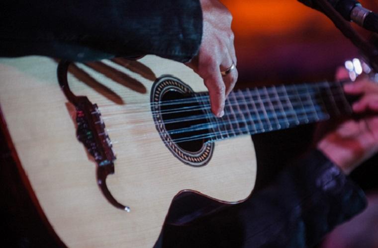 Contribuições para o programa Música Minas 2017 terminam nesta quarta-feira