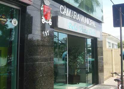 Câmara inicia processo para recuperar R$ 1,5 milhão de empréstimos consignados irregulares