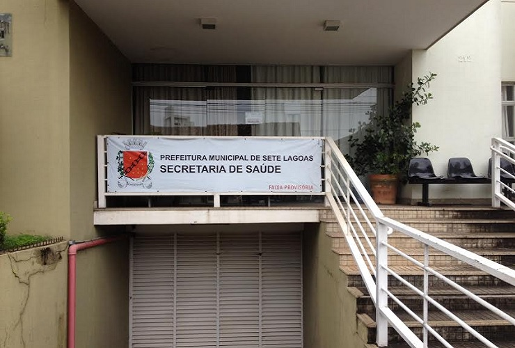 Secretaria Municipal de Saúde se pronuncia sobre denúncia de médico