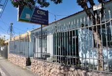 CIEE/MG informa vagas de estágio em Sete Lagoas
