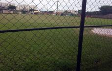 Coordenação da Copa Eldorado divulga locais e horários de jogos que foram adiados