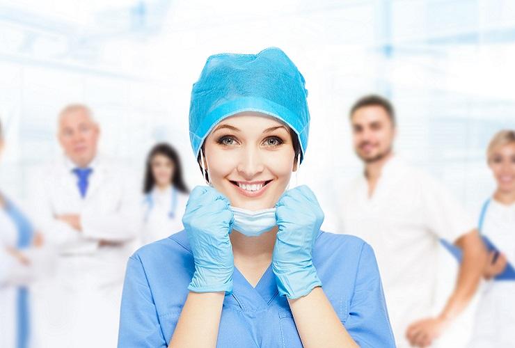 Promove passa a oferecer curso de Enfermagem em Sete Lagoas