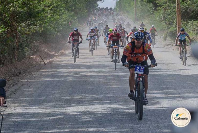 Solar do Engenho recebe a 1ª Etapa do Circuito de Ciclo Aventura UPedal no próximo domingo