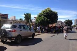 Ambulantes se credenciam para atuar no Carnaval de Sete Lagoas