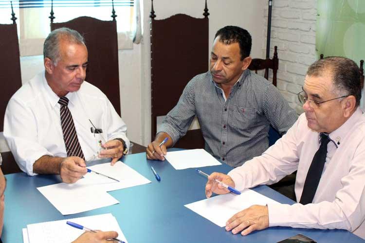 Comissão da Câmara Municipal vai fiscalizar unidades públicas de saúde
