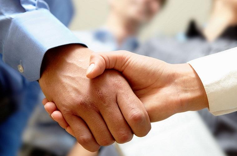 Sindcomércio-SL fecha nova Convenção Coletiva de Trabalho