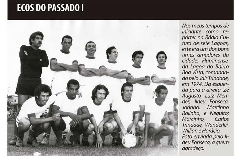 Chico Maia: Campeonato Mineiro começa é agora