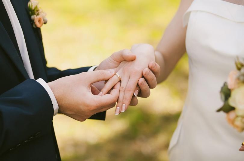 Mês que vem é das Noivas: 10 dicas para poupar para o casamento
