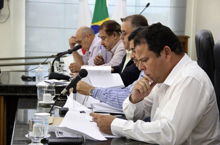 Câmara aponta irregularidade em repasse da Prefeitura para Legislativo