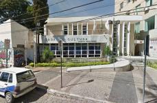 Casa da Cultura recebe mobilização do Prêmio Itaú Unicef nesta quinta