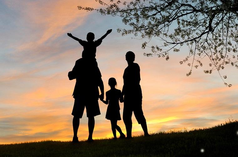 Ana Lúcia: Você sonha em constituir uma família? (parte 1)