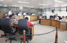 Câmara aguarda presidente do SAAE para esclarecimentos durante Reunião Ordinária