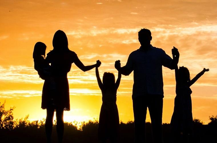 Ana Lúcia: Você sonha em constituir uma família? (parte 2)