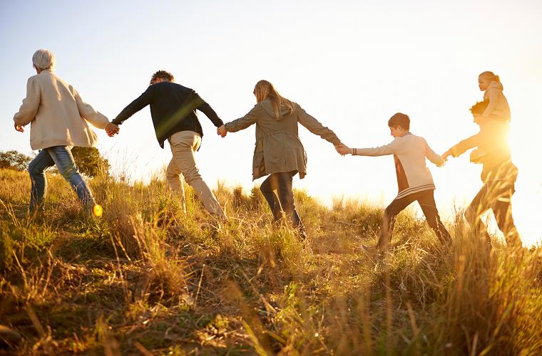 Ana Lúcia: Você sonha em constituir uma família? (final)