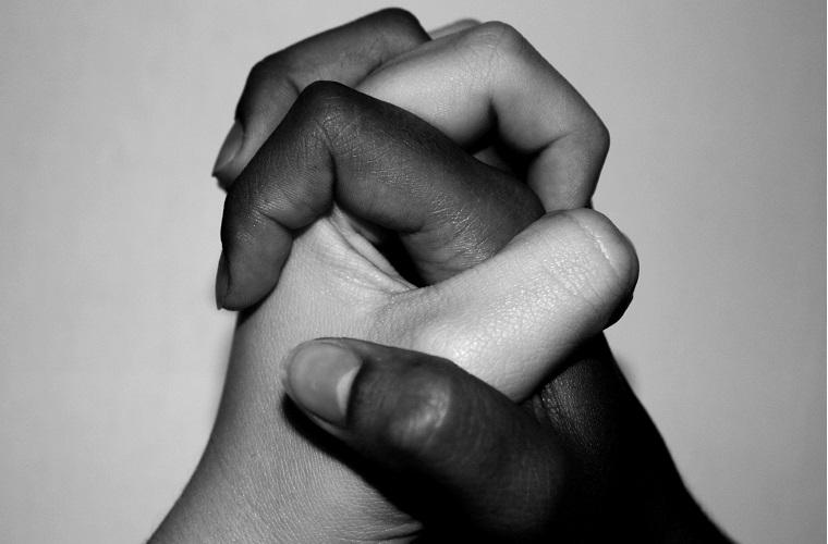 Erika Nogueira: Respeito e igualdade