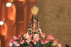 300 anos de Aparecida - Devoção popular Mariana: Caminho de libertação - Parte III