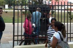 Ex-presidente da Câmara Municipal de Paraopeba é preso pela Polícia Civil