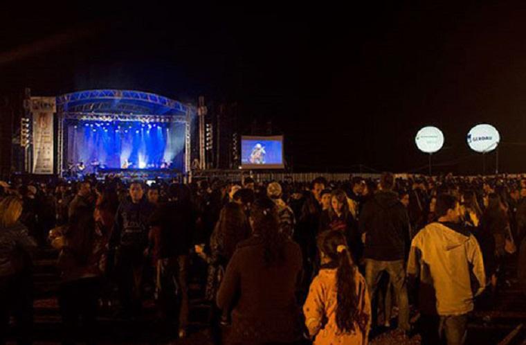 Novo edital para 4º Festival de Inverno de Sete Lagoas está aberto