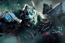 Transformes: Último Cavaleiro é a estreia da semana no Cineplex