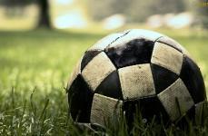 Campeonato Regional de futebol amador está de volta