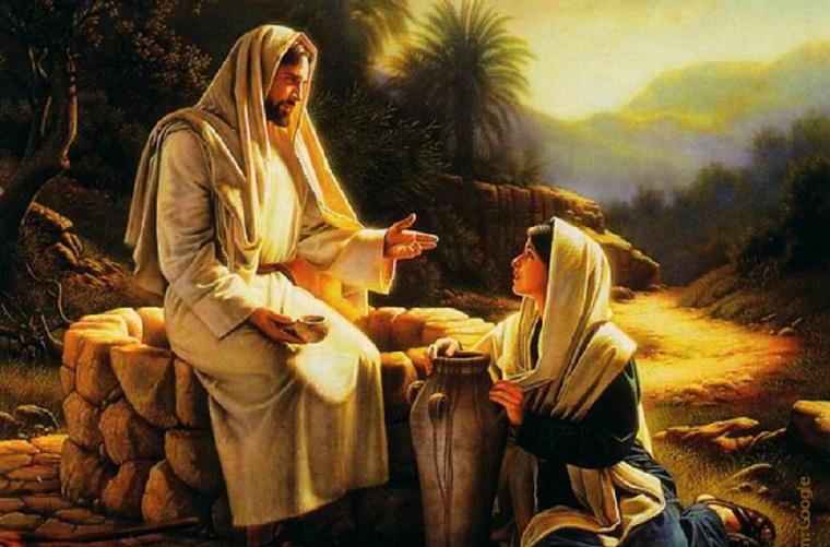 Coluna Espírita: Uma das figuras mais extraordinárias do Evangelho é Maria de Magdala