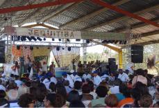 29ª Festival de Folclore de Jequitibá vai de 7 a 10 de setembro