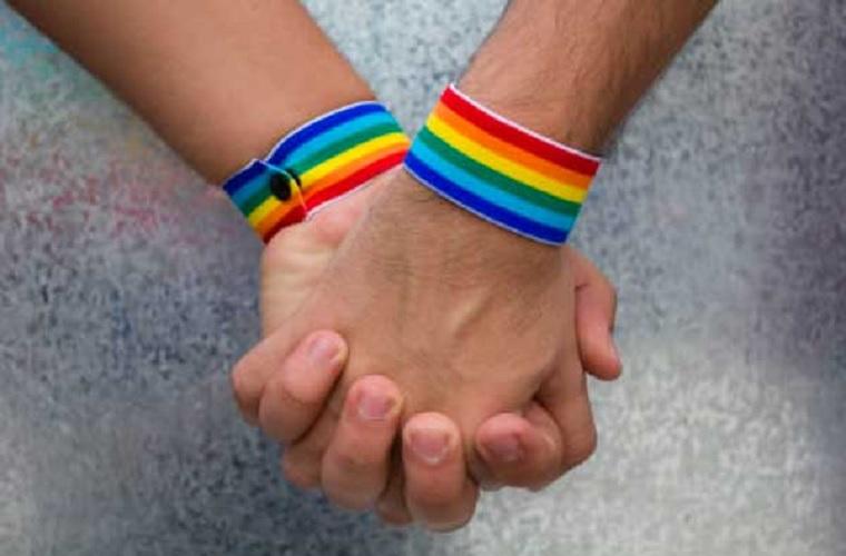 ARTIGO PSICOLOGIA: A homossexualidade na adolescência