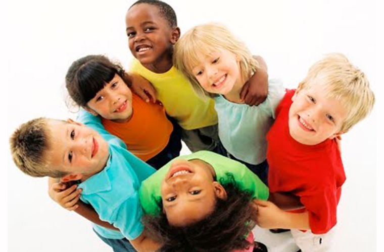ARTIGO PSICOLOGIA: A afetividade na infância