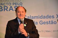 Observatório Social de Sete Lagoas tem lançamento oficial hoje com palestra