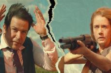 O Divórcio e Mãe! são as estreias da semana no Cineplex