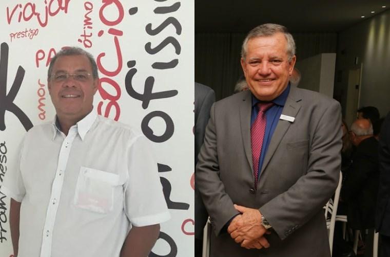 Sete Lagoas passa a presidir sindicato estadual de fabricantes de sorvetes