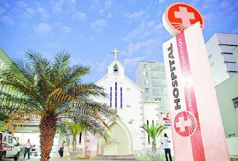 HNSG fecha em quase R$ 1 milhão no vermelho a cada mês