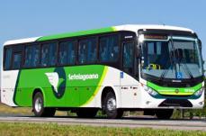 Empresa Setelagoano é absolvida de indenizar cobrador por danos morais decorrentes de assaltos a ônibus