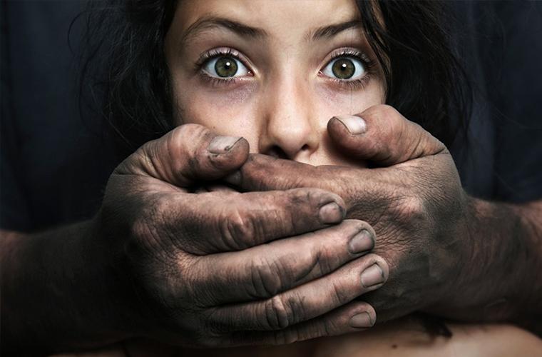 ARTIGO PSICOLOGIA: ABUSO SEXUAL
