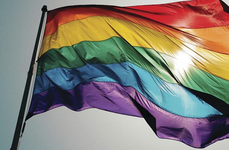 Coluna Espírita: Ainda sobre a Homossexualidade – Parte 5