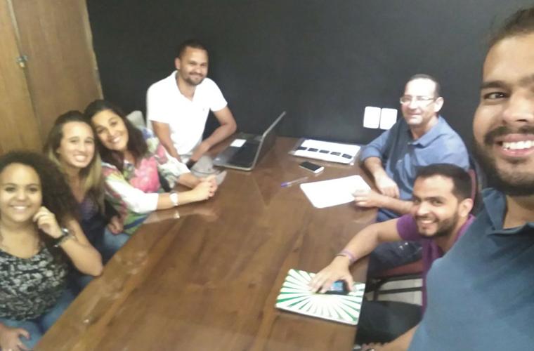 Sete Lagoas ganha grupo de desenvolvedores reconhecido pelo Google