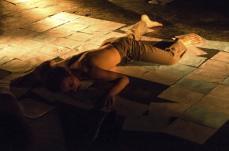 3º Curta Teatro divulga lista de cenas selecionadas