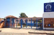 Escola Técnica Municipal de Sete Lagoas promove ECOTEC