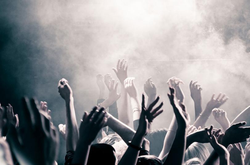 Inhaúma realiza IX Encontro de Bandas de Música