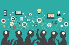 Ciclo de Fomento ao Empreendedorismo
